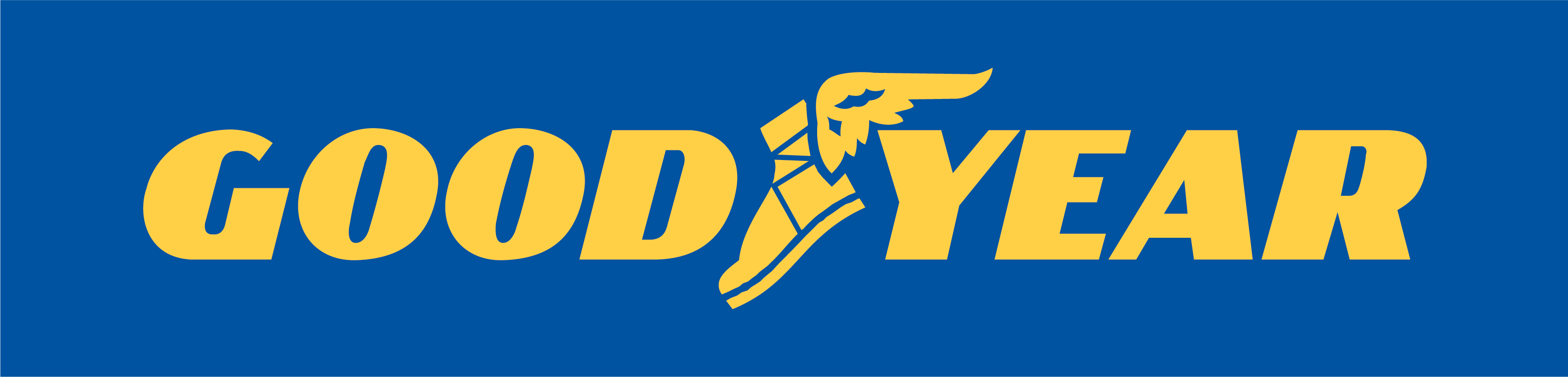 https://clubeabtyres.pt/wp-content/uploads/2020/01/goodyear-1.png