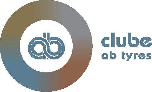 logo_abtclube