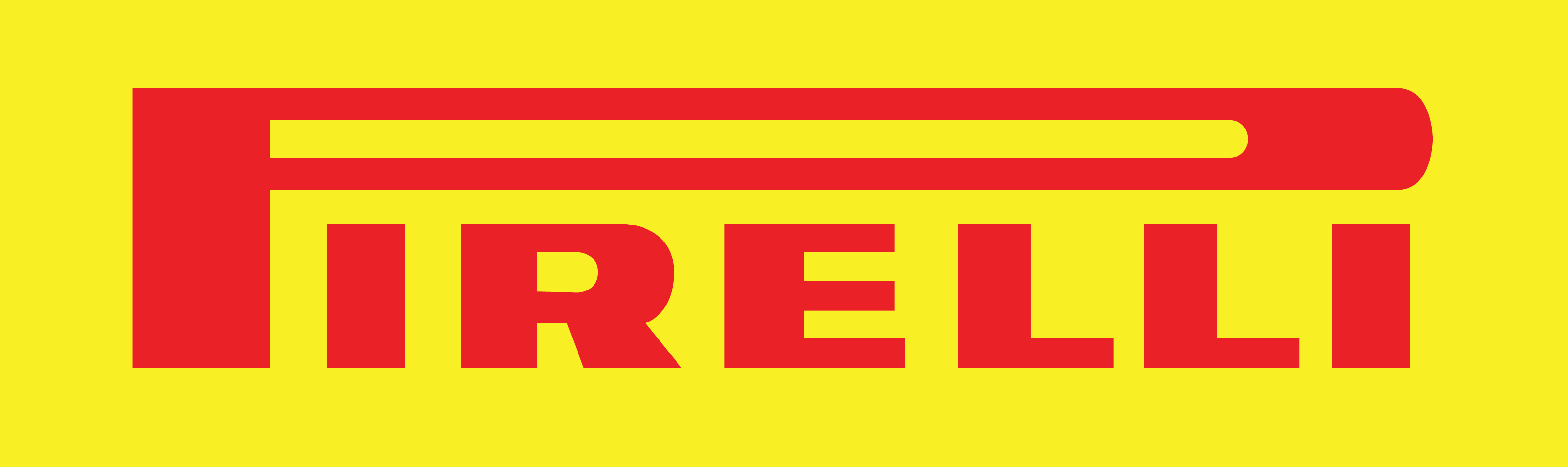 https://clubeabtyres.pt/wp-content/uploads/2020/01/pirelli-1.png