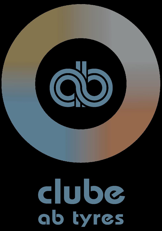 Logo_cabt