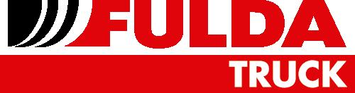 https://clubeabtyres.pt/wp-content/uploads/2020/02/fuldatruck.png