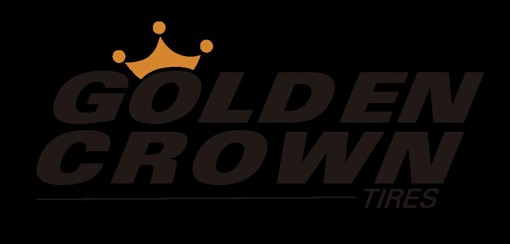 https://clubeabtyres.pt/wp-content/uploads/2020/02/golden_brown-1.png