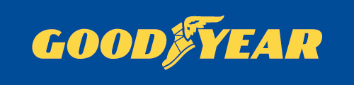https://clubeabtyres.pt/wp-content/uploads/2020/02/goodyear.png