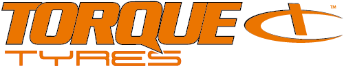 https://clubeabtyres.pt/wp-content/uploads/2020/02/torque.png