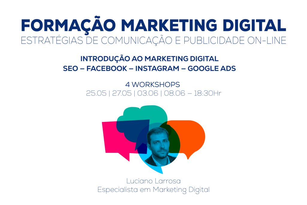 Marketing_Digital_Luciano Larrossa